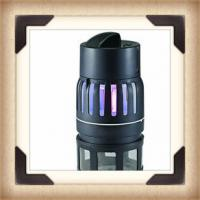 Ti02 titanium dioxide coated Indoor Mosquito Trap UV Lamp Manufactures
