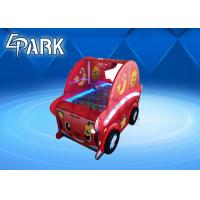 Air Hockey Tables Video Arcade Game Machines With Electronic Scorer 150W Manufactures