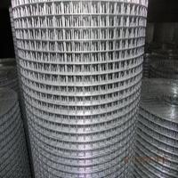 Welded wire mesh factory in china Manufactures