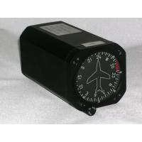 Airplane Indicating Heading Gauge Electrical Directional Aircraft Gyro Instruments GD023 Manufactures