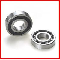 Quality Motor pump FAG Ball Bearing 6316 2RS / ZZ normal tolerance / metric for sale