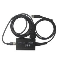 Quality New Linde Canbox USB Truck Diagnostic Tool With High Speed Performance for sale