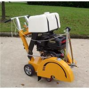 Gasoline power tools manufacturer Manufactures
