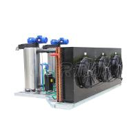 China Lier brand  Liquid Ice Machine , Slurry Ice Machine For Cooling Down Food Temperature,mixing purpose on sale