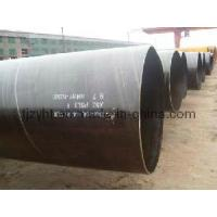 Line Pipe (L360) Manufactures