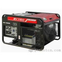 14kw Honda single phase Gasoline Generator Set Manufactures