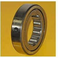 Caterpillar 5P-9176 Cylindrical Roller Bearings (5P9176) New Aftermarket By CTP Manufactures