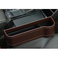 Various color customized new design car product, car cup holder Manufactures