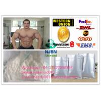 Testosterone Steroid Injections Hormone Testosterone Acetate Test Acetate 1045-69-8  Manufactures