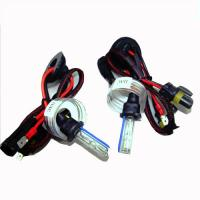 HID Light (H3C 6000K) 12V / 24V3000K~30000K 23KV 3200lm 35W 9006 HID Xenon Bulb Kits DC Manufactures