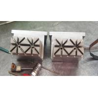 Custom cold runner system injection molding , High precision moulds Manufactures