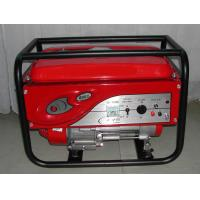New energy 3kw gasoline generator hot sale Manufactures