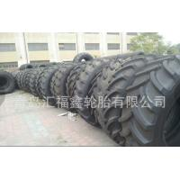 New Holland tractor tire 420/85R30 Manufactures