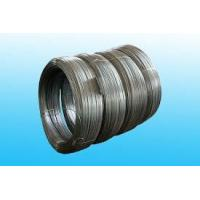 China A1060 aluminium & copper pipe tube for condenser coil, air condition with high performance on sale
