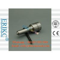 China ERIKC DLLA 152 P 2344 diesel pump nozzle 0433172344 , DLLA 152 P2344 Fuel Injector Nozzle DLLA 152P 2344 for 0445120343 on sale
