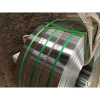 China Cold Rolled 420J2 Stainless Steel Strips ASTM A240 3Cr13 Stainless Steel Roll on sale