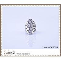 Fashion 316L Stainless Steel Jewelry H-JK0055 Manufactures