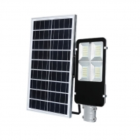 25AH SMD Aluminum Led Street Lights 200w 3 Years Warranty Manufactures