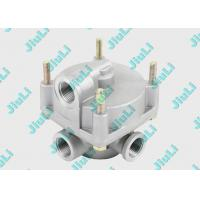 Relay Valve for MAN Mercedes-Benz DAF SCANIA 9730010130 Manufactures