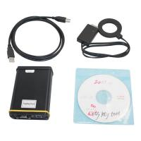 Auto Key Programmer Tag Key Tool , Program keys / Transponders Manufactures
