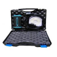 TIS Tester/ TIS Diagnostic Scanner Car Diagnostic Scanner Manufactures