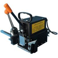 KZ-2T PP strap Portable electric melting packing tool Manufactures