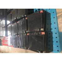 IEC Standard 2V 800AH Gel Solar Lead Acid Battery Off Grid Power On Grid Power Manufactures