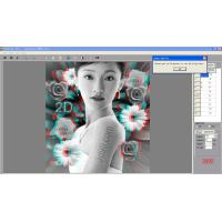 Lenticular Software free download 3d flip lenticular printing software-lenticular image creator software for free Manufactures