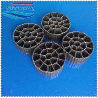 Buy cheap Suspension biological media /Biological filter media from wholesalers
