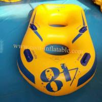water tube water park tube water sports tube water ski tube inflatable water tube Manufactures