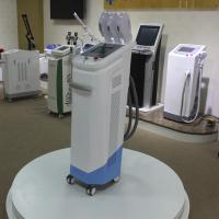 IPL for hair removal.2014 newest on sale Manufactures