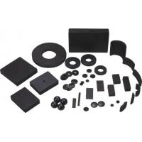 Ferrite Material Drying Case Manufactures