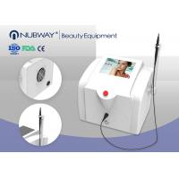 Spider Veins removal Machine on sale!!! Manufactures