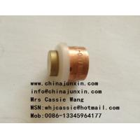 China PEX AL PEX FITTING Lead-free copper pex fittings  BRASS FITTINGS PEX FITTING on sale