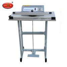 Continuous Band Sealer Machine DBF-900F Nitrogen Flush Continuous Band Sealer Manufactures