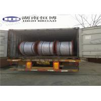 Splice Kits for Anode Flex 1500 LinearAnode System Conducting Polymer Shape Manufactures