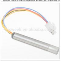 Best Oxygen Sensor Price Accurate Oxygen Sensor For Agriculture  O2S-FR-002 Manufactures