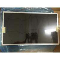 Buy cheap LVDS Signal Type Industrial LCD Panel 18.5 Inch HD G185XW01 V1 Screen Monitor from wholesalers