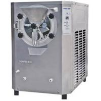 Auto Dispensing Freezer Machine Commercial Fridge Freezer 1.5KW Silver Manufactures