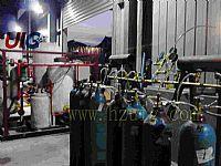 China Air Separation Plant-oxygen Gas Plant- Nitrogen Plant on sale