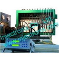 Common rail  injector test equipment Manufactures