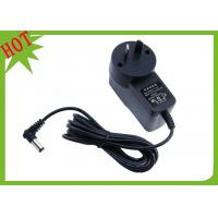 LED Light Wall Mounting Adapter 60 Hz With Plug - In 60 Hz Manufactures