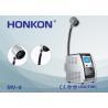 HONKON Economic Salon Beauty 1064nm 532nm Q Switch Nd YAG Laser Tattoo Removal Machine for sale