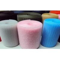 100% Nylon Hook And Loop Tape 10mm Waterproof For Garment Accessories Manufactures