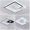 Buy cheap Modern ceiling lights indoor lighting lamp for living room Bedroom Kitchen led light ceiling from wholesalers