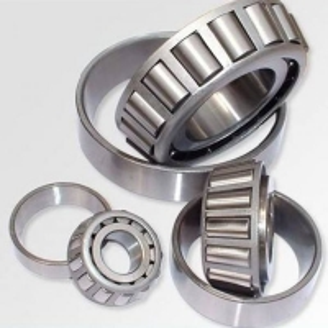 KOYO sta3072 Bearing Manufactures