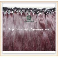 """Nano Ring Hair Extensions16''- 26"""" 100% Human Indian Remy Remi Hair bug#- all color Manufactures"""