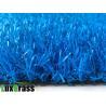 Coloured Artificial Grass runway  For kindergarten ,school Manufactures