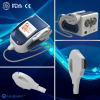 China New Home Use Hair Removal IPL / Pigmentation and Spot Removal on sale