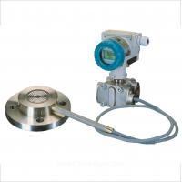 Explosion-proof Pressure Transducer-KH183